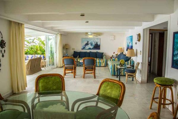 Foto de casa en venta en avenida vista hermosa , península de santiago, manzanillo, colima, 5958403 No. 08