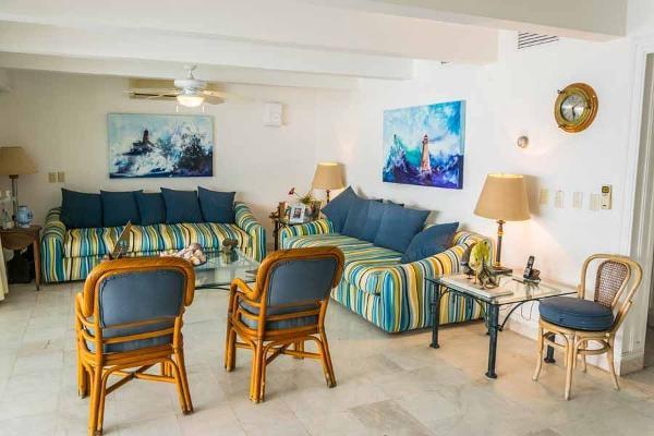 Foto de casa en venta en avenida vista hermosa , península de santiago, manzanillo, colima, 5958403 No. 09