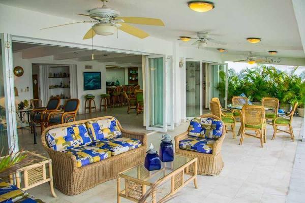 Foto de casa en venta en avenida vista hermosa , península de santiago, manzanillo, colima, 5958403 No. 10