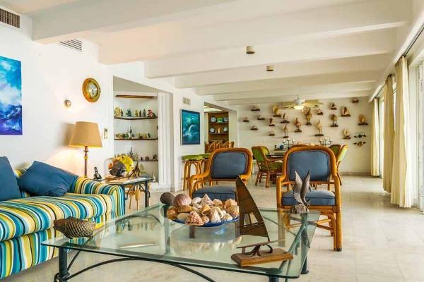 Foto de casa en venta en avenida vista hermosa , península de santiago, manzanillo, colima, 5958403 No. 11