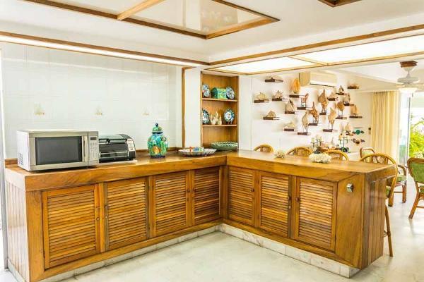 Foto de casa en venta en avenida vista hermosa , península de santiago, manzanillo, colima, 5958403 No. 12