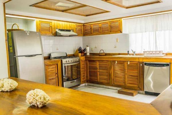 Foto de casa en venta en avenida vista hermosa , península de santiago, manzanillo, colima, 5958403 No. 13