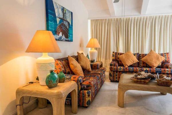Foto de casa en venta en avenida vista hermosa , península de santiago, manzanillo, colima, 5958403 No. 15