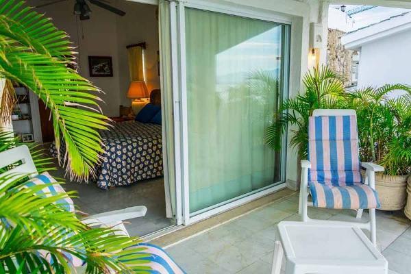 Foto de casa en venta en avenida vista hermosa , península de santiago, manzanillo, colima, 5958403 No. 16
