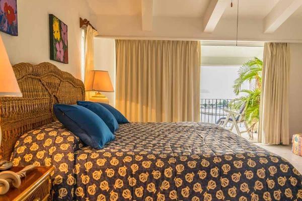 Foto de casa en venta en avenida vista hermosa , península de santiago, manzanillo, colima, 5958403 No. 18