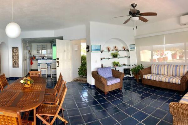 Foto de departamento en venta en avenida vista hermosa , península de santiago, manzanillo, colima, 6196197 No. 03
