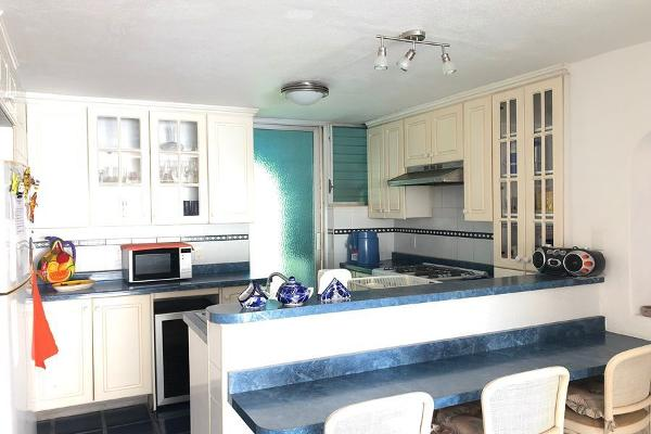 Foto de departamento en venta en avenida vista hermosa , península de santiago, manzanillo, colima, 6196197 No. 07