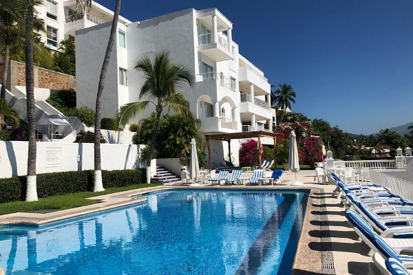 Foto de departamento en venta en avenida vista hermosa , península de santiago, manzanillo, colima, 6196197 No. 17