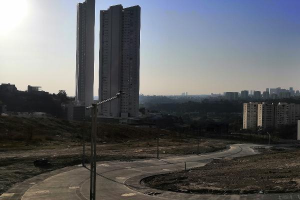 Foto de terreno industrial en venta en avenida vista real 133, bosque real, huixquilucan, méxico, 5891225 No. 07