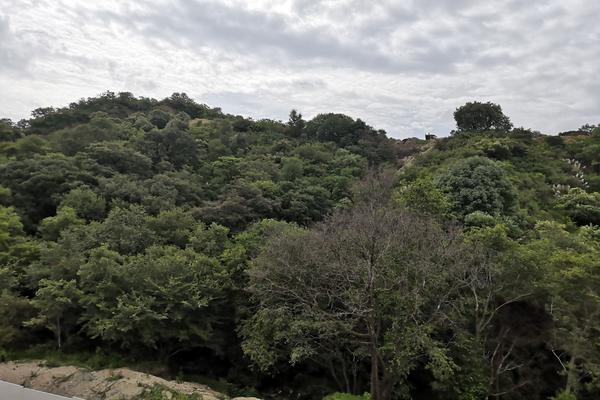Foto de terreno industrial en venta en avenida vista real , bosque real, huixquilucan, méxico, 5890262 No. 04