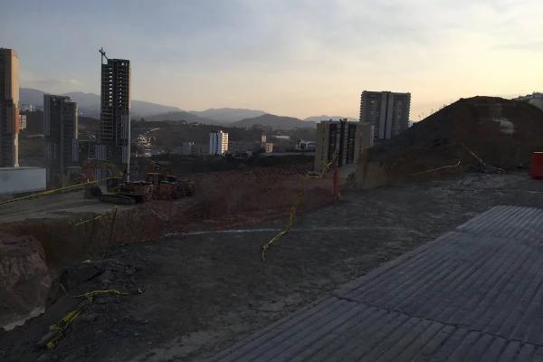 Foto de terreno industrial en venta en avenida vista real , bosque real, huixquilucan, méxico, 5890262 No. 09