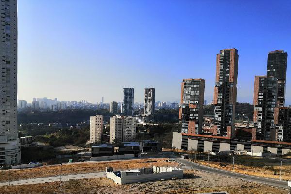 Foto de terreno industrial en venta en avenida vista real , bosque real, huixquilucan, méxico, 5891225 No. 09