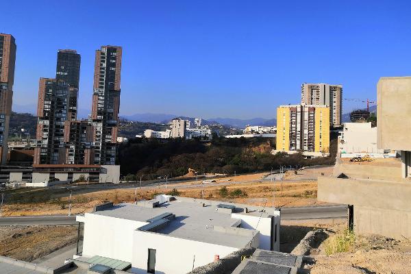 Foto de terreno industrial en venta en avenida vista real , bosque real, huixquilucan, méxico, 5891225 No. 10