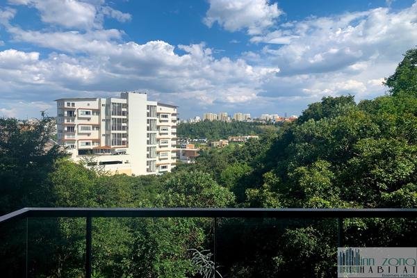 Foto de departamento en venta en avenida vista real , bosque real, huixquilucan, méxico, 8120897 No. 06