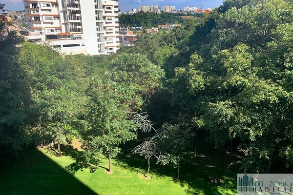 Foto de departamento en venta en avenida vista real , bosque real, huixquilucan, méxico, 8120897 No. 17