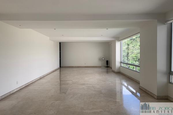 Foto de departamento en venta en avenida vista real , bosque real, huixquilucan, méxico, 8120897 No. 19