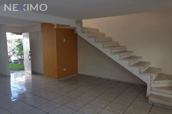 Foto de casa en venta en avenida xana 599, las bajadas, veracruz, veracruz de ignacio de la llave, 8141314 No. 04