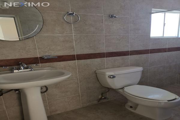 Foto de casa en venta en avenida xana 599, las bajadas, veracruz, veracruz de ignacio de la llave, 8141314 No. 06
