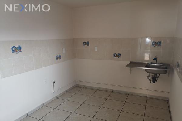 Foto de casa en venta en avenida xana 599, las bajadas, veracruz, veracruz de ignacio de la llave, 8141314 No. 08