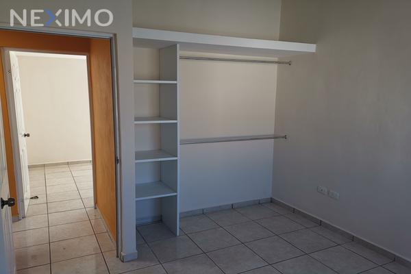 Foto de casa en venta en avenida xana 656, las bajadas, veracruz, veracruz de ignacio de la llave, 8141314 No. 05