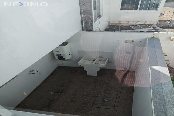 Foto de casa en venta en avenida xana 656, las bajadas, veracruz, veracruz de ignacio de la llave, 8141314 No. 10