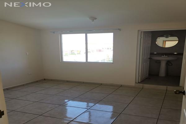 Foto de casa en venta en avenida xana 662, las bajadas, veracruz, veracruz de ignacio de la llave, 8141314 No. 07