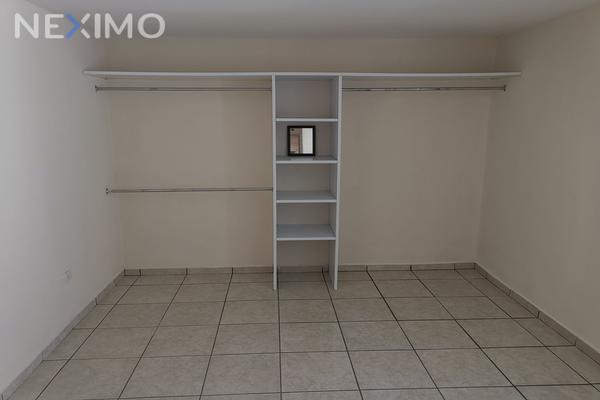 Foto de casa en venta en avenida xana 662, las bajadas, veracruz, veracruz de ignacio de la llave, 8141314 No. 09