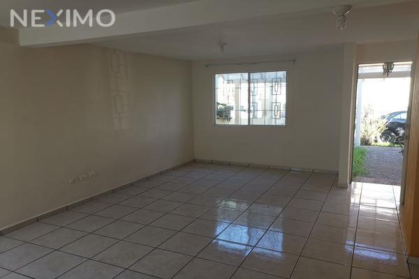 Foto de casa en venta en avenida xana 662, las bajadas, veracruz, veracruz de ignacio de la llave, 8141314 No. 11