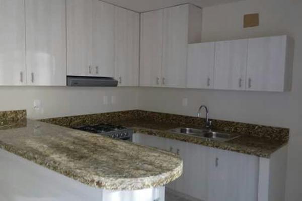Foto de casa en venta en avenida xpuhil , cancún centro, benito juárez, quintana roo, 3451701 No. 04