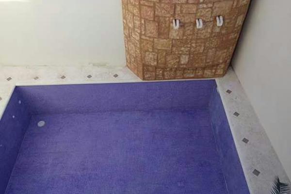 Foto de casa en venta en avenida xpuhil , cancún centro, benito juárez, quintana roo, 3451701 No. 06