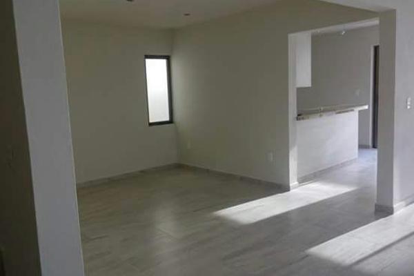 Foto de casa en venta en avenida xpuhil , cancún centro, benito juárez, quintana roo, 3451701 No. 02