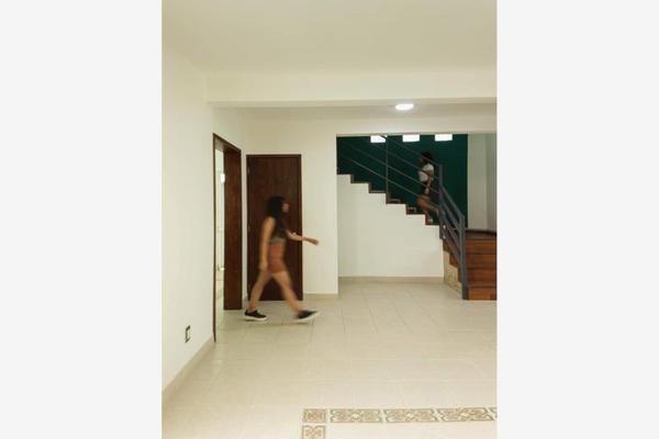 Foto de casa en venta en avenida yucatan 103, san felipe del agua 1, oaxaca de juárez, oaxaca, 0 No. 05