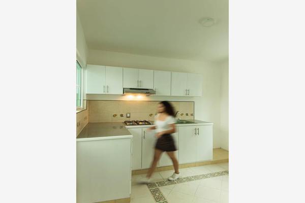 Foto de casa en venta en avenida yucatan 103, san felipe del agua 1, oaxaca de juárez, oaxaca, 0 No. 06