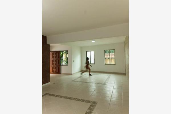 Foto de casa en venta en avenida yucatan 103, san felipe del agua 1, oaxaca de juárez, oaxaca, 0 No. 07