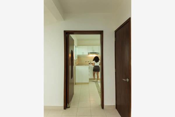 Foto de casa en venta en avenida yucatan 103, san felipe del agua 1, oaxaca de juárez, oaxaca, 0 No. 08