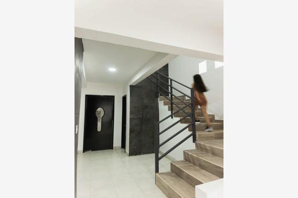 Foto de casa en venta en avenida yucatan 103, san felipe del agua 1, oaxaca de juárez, oaxaca, 0 No. 09