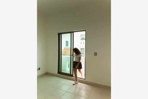 Foto de casa en venta en avenida yucatan 103, san felipe del agua 1, oaxaca de juárez, oaxaca, 0 No. 10