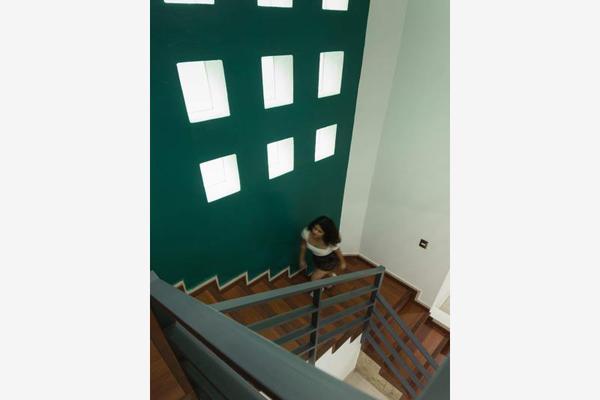 Foto de casa en venta en avenida yucatan 103, san felipe del agua 1, oaxaca de juárez, oaxaca, 0 No. 11