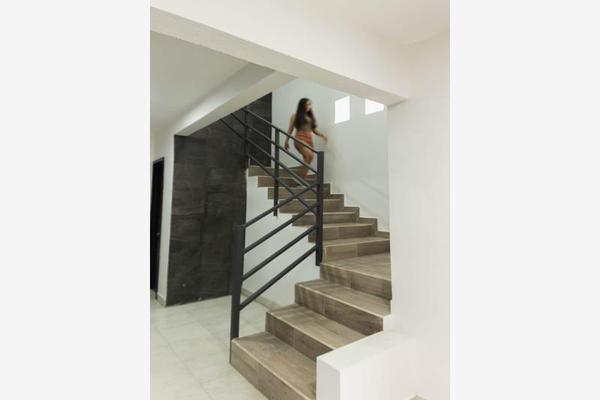 Foto de casa en venta en avenida yucatan 103, san felipe del agua 1, oaxaca de juárez, oaxaca, 0 No. 12