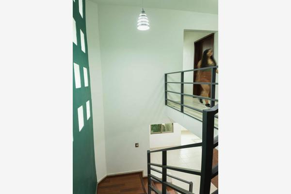 Foto de casa en venta en avenida yucatan 103, san felipe del agua 1, oaxaca de juárez, oaxaca, 0 No. 13