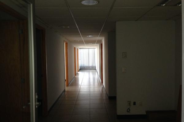 Foto de oficina en renta en avenida zaragoza , ignacio zaragoza, querétaro, querétaro, 19261062 No. 06