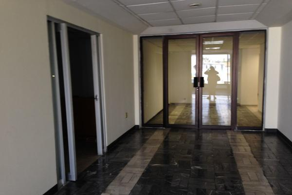 Foto de oficina en renta en avenida zaragoza , ignacio zaragoza, querétaro, querétaro, 19261062 No. 08