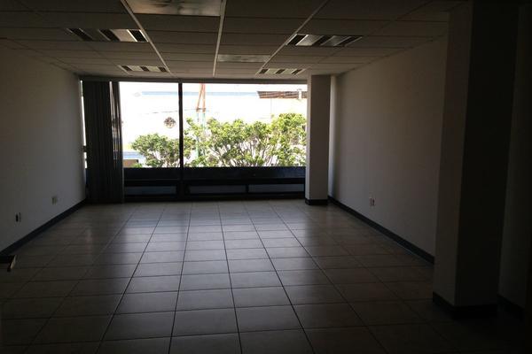 Foto de oficina en renta en avenida zaragoza , ignacio zaragoza, querétaro, querétaro, 19261062 No. 09