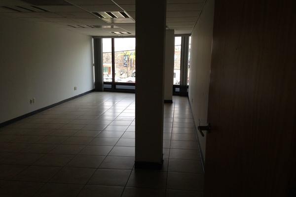 Foto de oficina en renta en avenida zaragoza , ignacio zaragoza, querétaro, querétaro, 19261062 No. 12