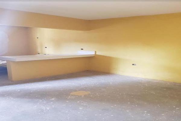 Foto de casa en venta en  , aves del castillo, cajeme, sonora, 7954637 No. 04