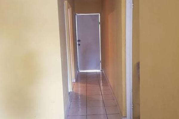 Foto de casa en venta en  , aves del castillo, cajeme, sonora, 7954637 No. 05
