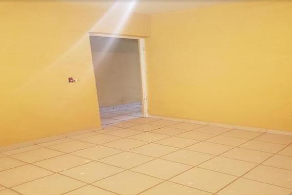 Foto de casa en venta en  , aves del castillo, cajeme, sonora, 7954637 No. 06