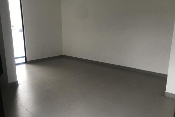 Foto de casa en venta en avestruz 0, aviación san ignacio, torreón, coahuila de zaragoza, 8429402 No. 08