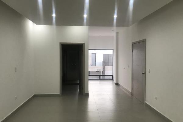 Foto de casa en venta en avestruz 0, aviación san ignacio, torreón, coahuila de zaragoza, 8429402 No. 12