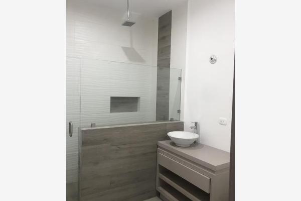 Foto de casa en venta en avestruz 0, aviación san ignacio, torreón, coahuila de zaragoza, 8429402 No. 22